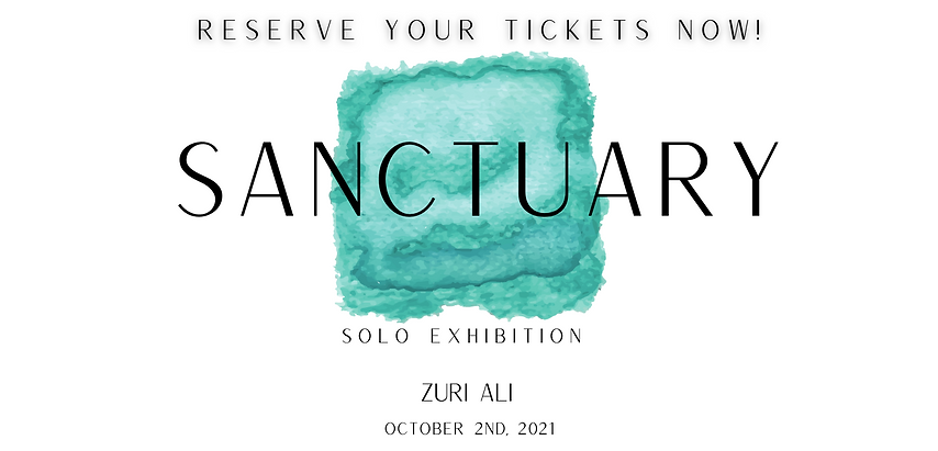 Copy of SANCTUARY -TICKETS AVAILABLE.png