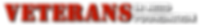 vet-logo-wt.png