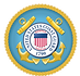 Coast guard 1.png