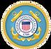 Coast guard 1.png