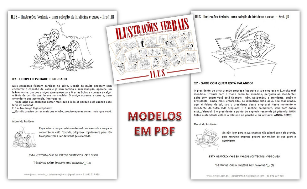 Imagem final Modelos PDFs.jpg