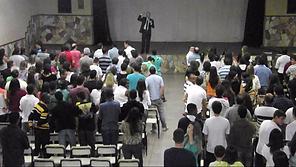 S Vicente de Minas.png