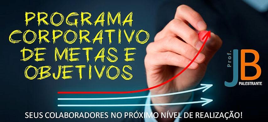 Título_PCMO.jpg