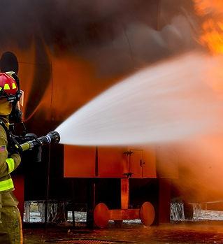 spf conseil formation incendie preventio