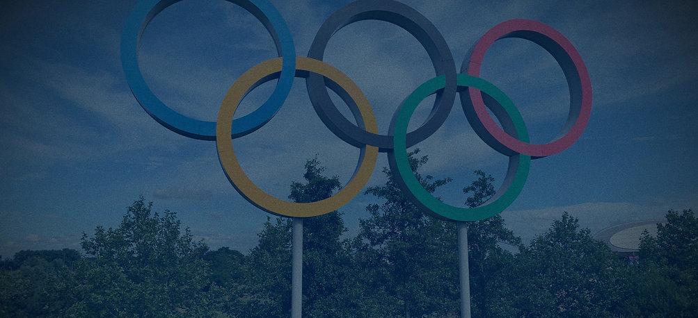 Olympic%2520Rings_edited_edited.jpg