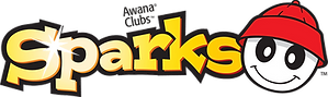 sparks-logo-clear.png