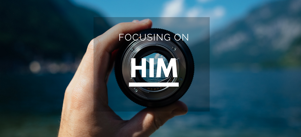 focusing on (1).png