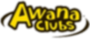 awana-clubs-logo-transparent.png