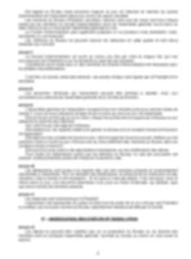 Statuts page 2