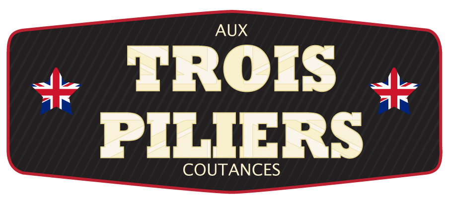 logo3piliers