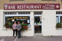 Restaurant-Camprond-854x569