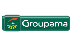logo groupama_600x400