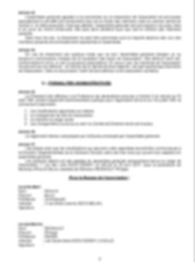 Statuts page 3