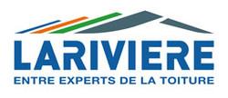 logo-Lariviere