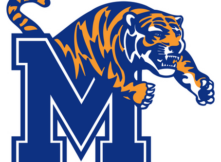 Memphis athletics turns profit despite combined $2.5M drop in donations, football revenue