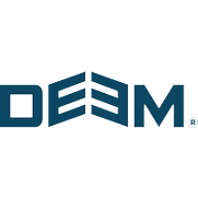 Deem-logo.png