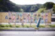 005yosukekashiwakura_C9A5451.jpg