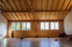 Salle Montchenu (2).jpg