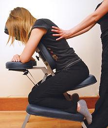Photo massage assis entreprise (2).jpg