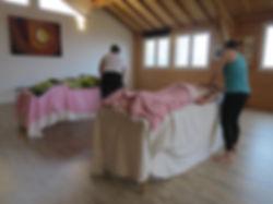 Initiation massage dos (3).JPG