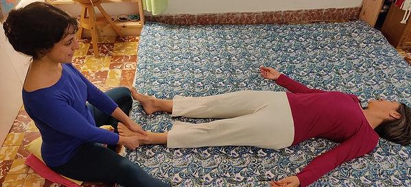 Massage biodynamique (6).jpg