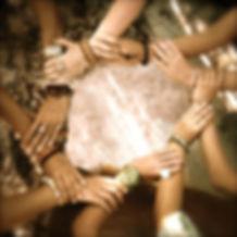 Cercle de femmes (22).jpg
