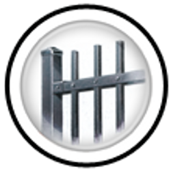 Aluminum and Steel Fences