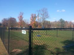 New Carrollton Dog Park