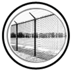 Security and Special Fencing