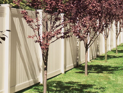 Privacy Fence Cheverly