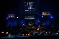 RWAI CD Release