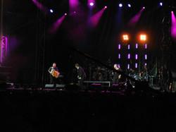 Johnny Reid & I#3 - Photo Credit - Kevin Burns.jpg