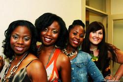 Me & the Girls!!jpg#2.jpg