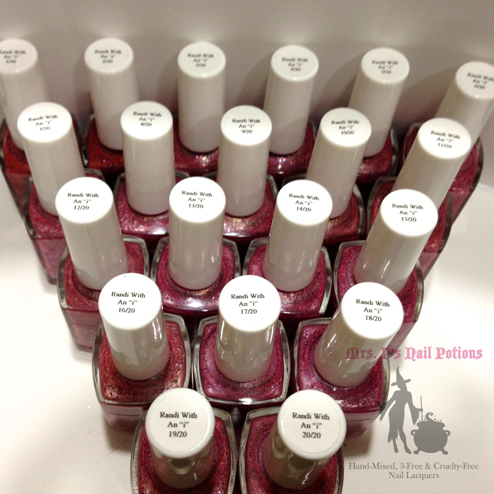 Photo by Bree Penfold#12  Mrs. P's Nails & Nail Potions.jpg