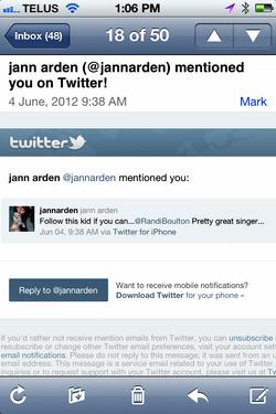 Jann Arden Tweet.PNG