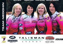 Team Alberta Gold Medalists.jpg
