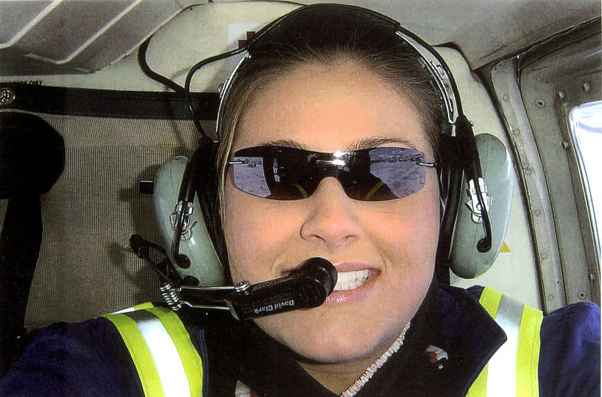 Randi Helicopter Pic-edit.jpg