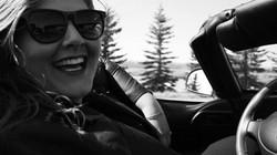 Karma Music Video Car Pic#2.jpg