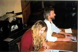 Singing with George Fox#2.jpg