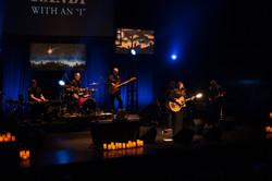 Randi's CD Release Concert