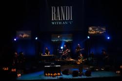 Randi'sConcert303.jpg