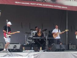 Randi Boulton Band - Photot Credit - Karen Ninkovich.jpg