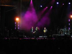 Johnny Reid & I#2 - Photo Credit - Kevin Burns.jpg