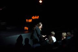 Randi'sConcert197.jpg
