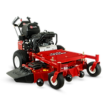 Exmark Turf Tracer X-Series.png