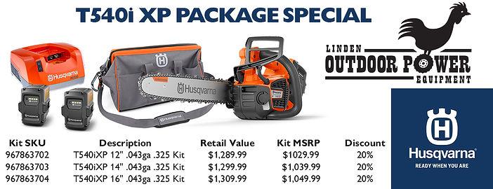 T540iXP Package Special.jpg