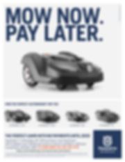 Automower Fall Promo.jpg