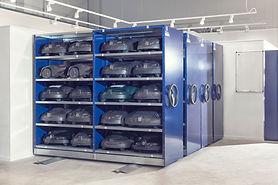 Automower Storage.jpg