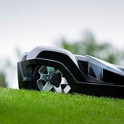 Automower-2.jpg