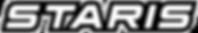 Staris logo.png